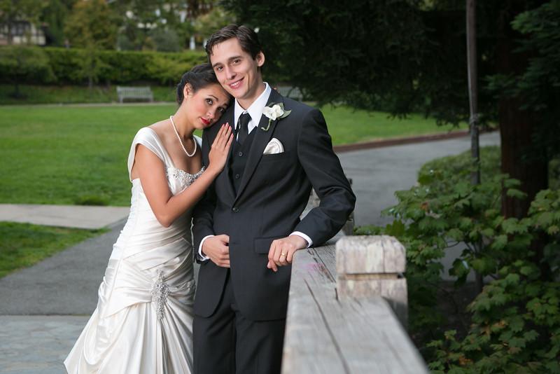 Nicolette&Mark-Romance1-18
