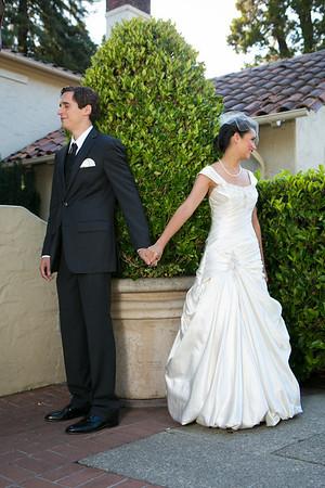 Nicolette&Mark-Ceremony-008