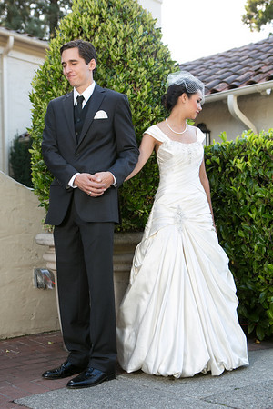 Nicolette&Mark-Ceremony-011