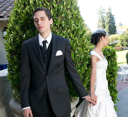 Nicolette&Mark-Ceremony-010