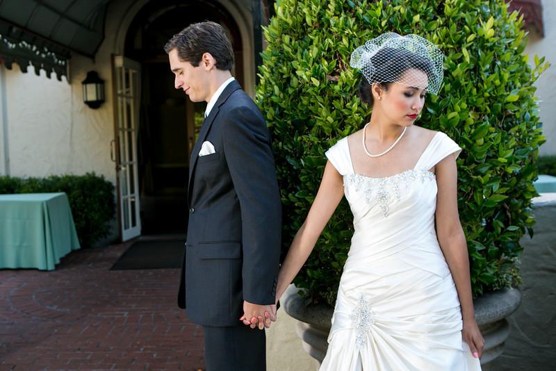 Nicolette&Mark-Ceremony-012