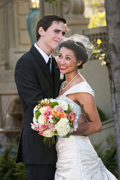 Nicolette&Mark-BridalAndFamily-006