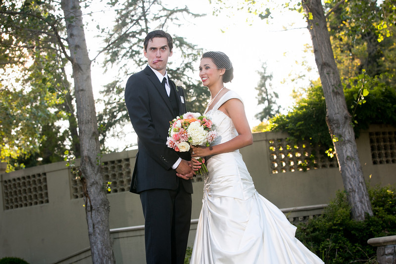 Nicolette&Mark-BridalAndFamily-001