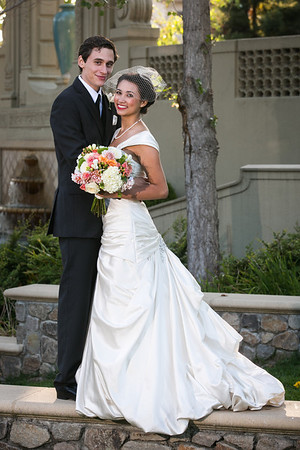 Nicolette&Mark-BridalAndFamily-005