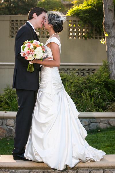 Nicolette&Mark-BridalAndFamily-011