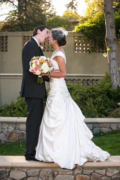 Nicolette&Mark-BridalAndFamily-009
