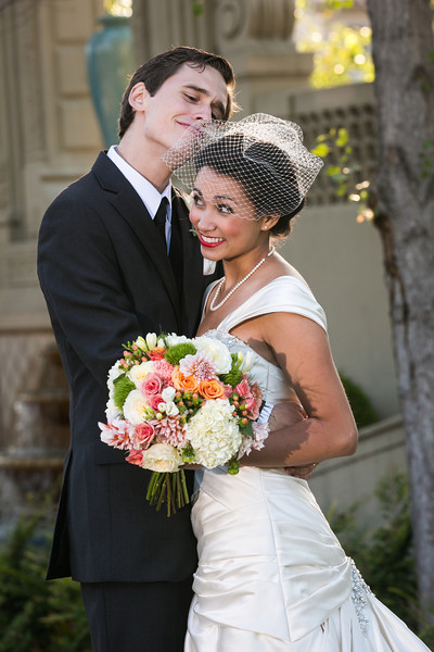 Nicolette&Mark-BridalAndFamily-007