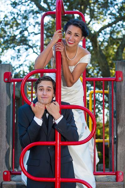 Nicolette&Mark-Romance2-009
