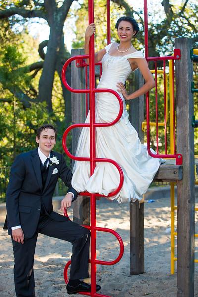 Nicolette&Mark-Romance2-010