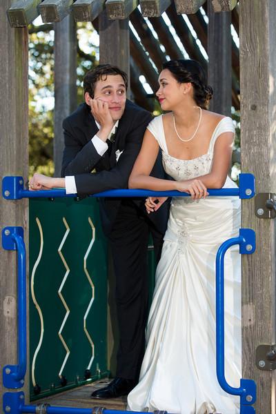 Nicolette&Mark-Romance2-007