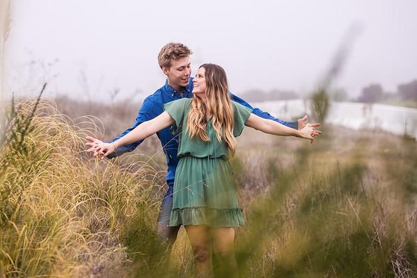 Noelle&Ben-Engagement-2021-1602