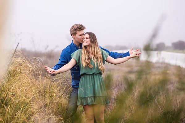 Noelle&Ben-Engagement-2021-1609