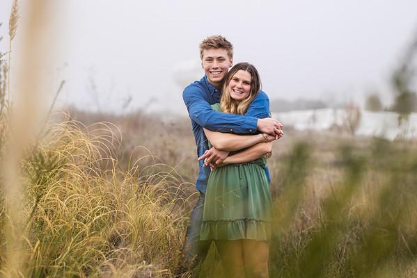 Noelle&Ben-Engagement-2021-1612