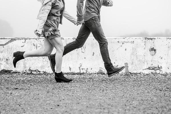 Noelle&Ben-Engagement-2021-1537