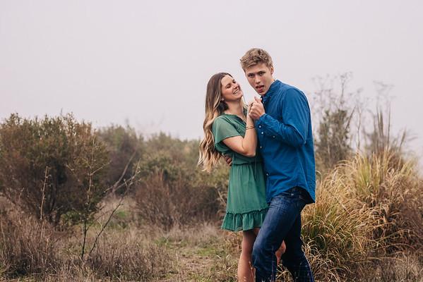 Noelle&Ben-Engagement-2021-1522