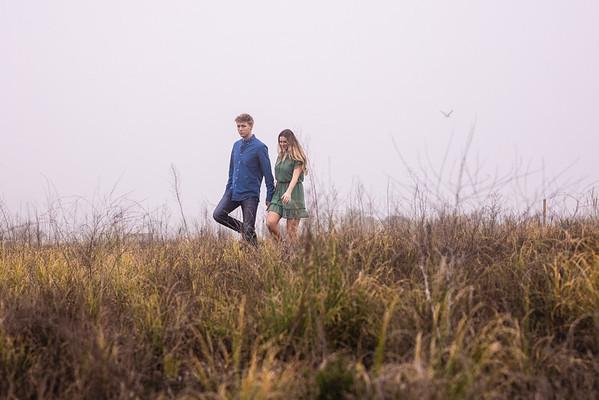 Noelle&Ben-Engagement-2021-1648