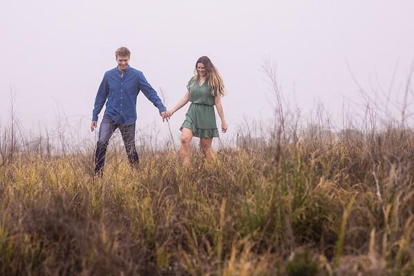 Noelle&Ben-Engagement-2021-1651