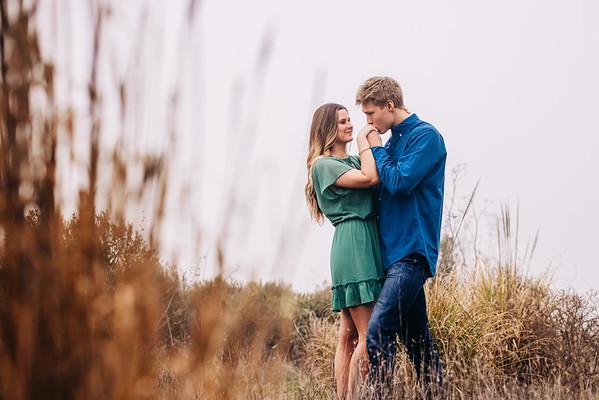 Noelle&Ben-Engagement-2021-1512