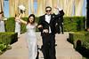 Paula&Adam-Ceremony-067