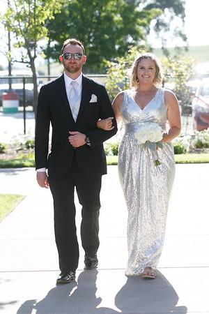 Paula&Adam-Ceremony-005