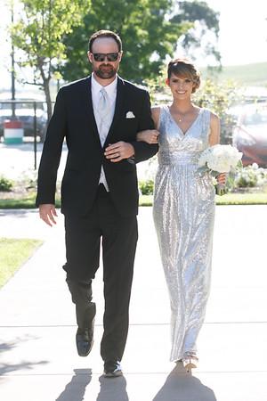 Paula&Adam-Ceremony-004