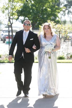 Paula&Adam-Ceremony-010
