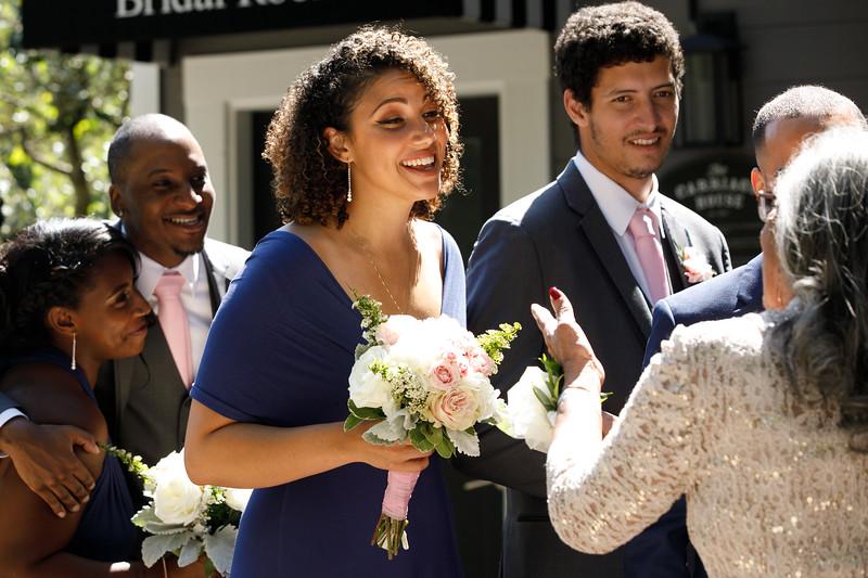 Rachel&Alex-Ceremony-0081
