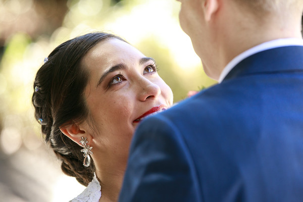 Samantha&Kent-FirstLook-Romance-011