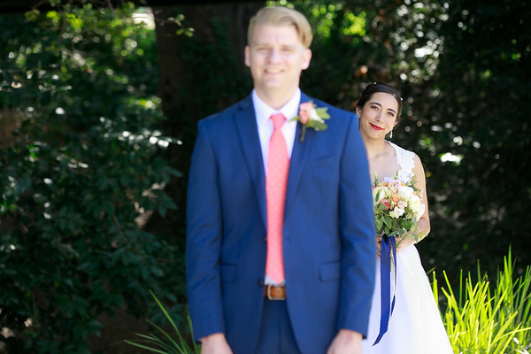 Samantha&Kent-FirstLook-Romance-003
