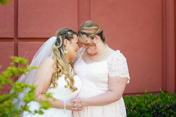 Sara&Tyler-BridalPortraits-22