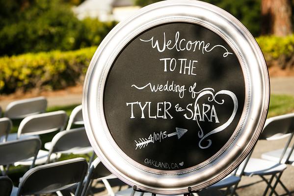 Sara&Tyler-Reception-005