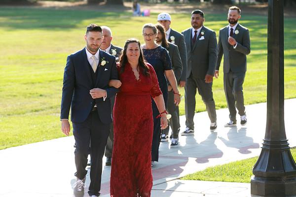 Sarah&Alex-Ceremony-009