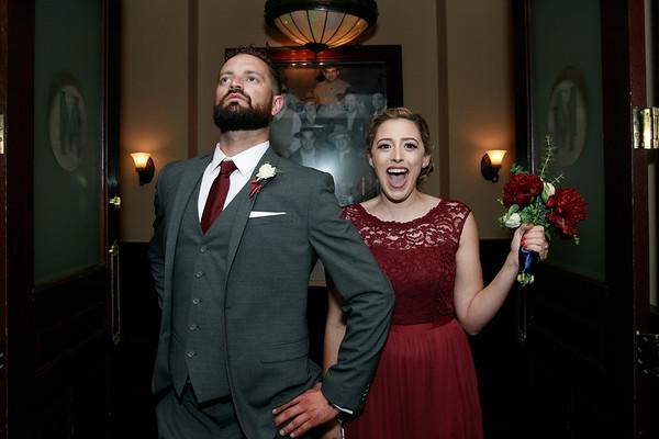 Sarah&Alex-Reception-011