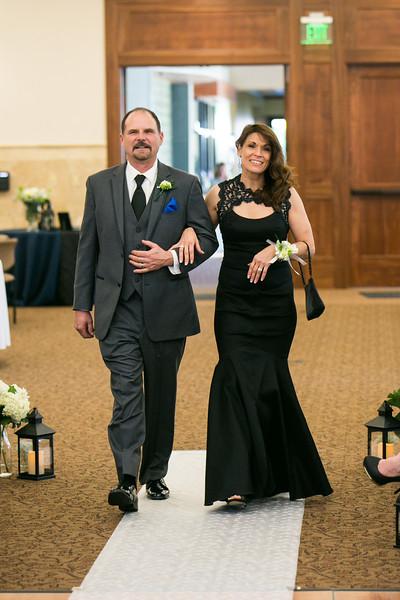 Sarah&Chris-Ceremony-11