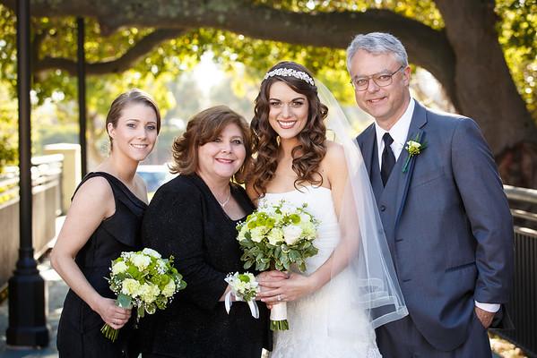 Sarah&Chris-FamilyPortraits-11