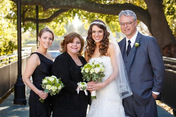 Sarah&Chris-FamilyPortraits-10