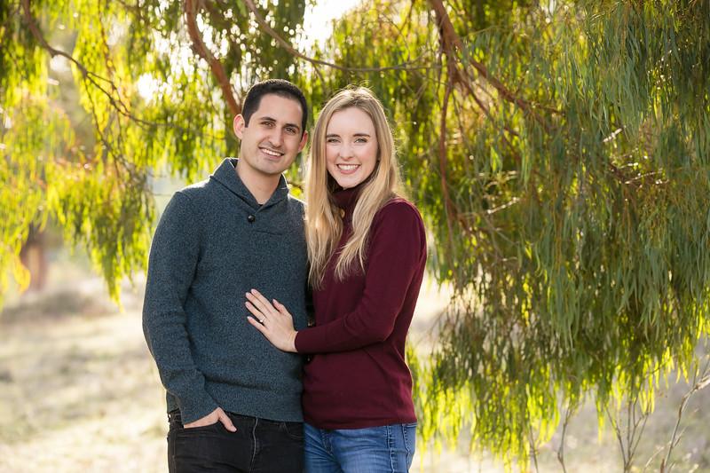 Sarah&Devin-Engagement-001
