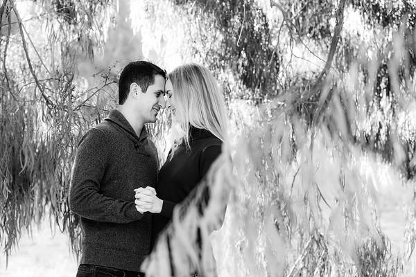 Sarah&Devin-Engagement-006-2