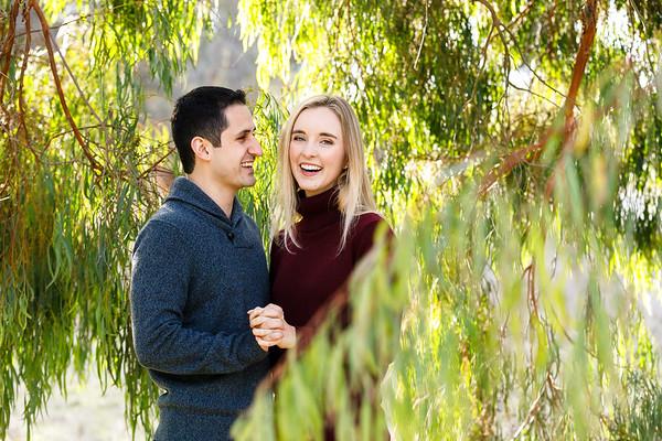 Sarah&Devin-Engagement-008