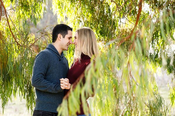 Sarah&Devin-Engagement-007