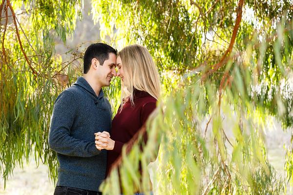 Sarah&Devin-Engagement-006