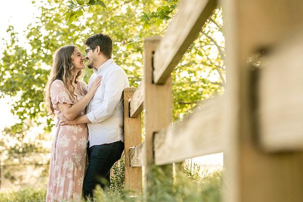 Sarah&Jake-Engagement-May2020-020-2227