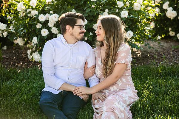 Sarah&Jake-Engagement-May2020-002-2012