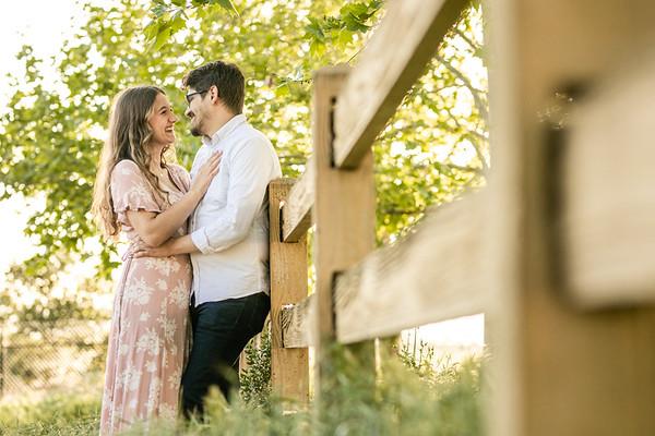 Sarah&Jake-Engagement-May2020-021-2231