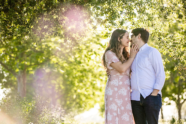Sarah&Jake-Engagement-May2020-008-2107