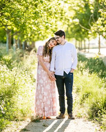 Sarah&Jake-Engagement-May2020-006-2059