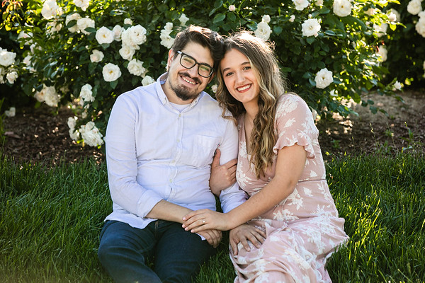 Sarah&Jake-Engagement-May2020-001-2008