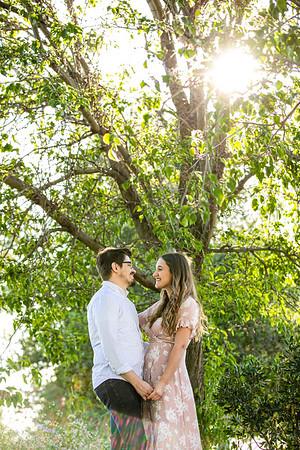 Sarah&Jake-Engagement-May2020-004-2034