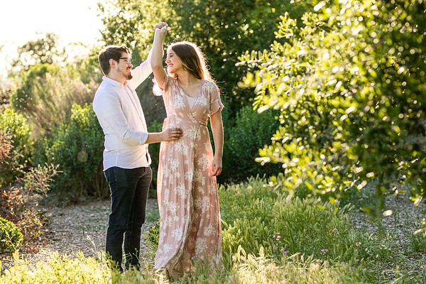 Sarah&Jake-Engagement-May2020-023-2292