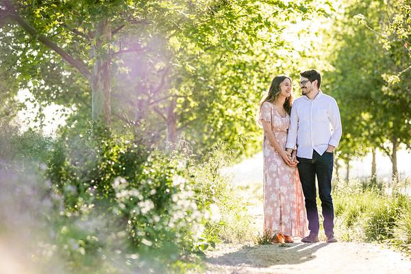 Sarah&Jake-Engagement-May2020-007-2071